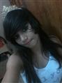 Usuário: ~srta_ali