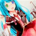 Usuário: ~Kurakka_chan