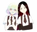 Usuário: Stupid_Tsuki