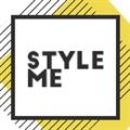 Usuário: StyleMe