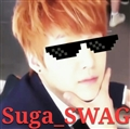 Usuário: ~Suga_SWAG