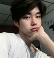 Usuário: ~Sun_ne