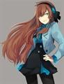 Usuário: Mabel_satsuki