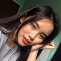 Usuário: ~suzanaNakayoto