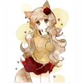 Usuário: _Foxy