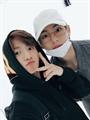 Usuário: ~Taekook_baby3