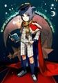 Usuário: takeru21