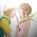 Usuário: ~TakeruTakashi18