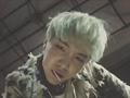 Usuário: YoongiYa