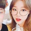 Usuário: ~xu-minghao