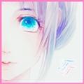 Usuário: ThaliaTsukiyomi