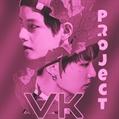 Usuário: VKProject