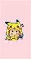 Usuário: ~CuteGuy