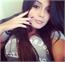 Perfil Alessandra_M
