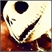 Usuário: ~Masato-chan