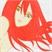Usuário: ~Chihiro-Akiyama