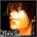 Usuário: ~SerialKiller