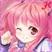 Usuário: ~Uchiha_Ino