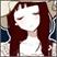 Usuário: ~Roxete
