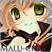 Usuário: ~Malu_chan
