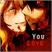 Usuário: ~-Tachibana