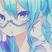 Usuário: ~MuNiNaHPiKeNa10