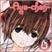 Usuário: ~-Aya-chan-