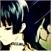 Usuário: ~Moko-