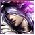Usuário: ~SakuKashi