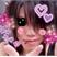 Usuário: ~Yoko127