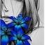 Perfil yoshioka_alee