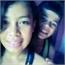Perfil Brenda_Silvah