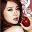 Perfil Litha-Chan