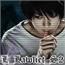 Perfil L_LAWLIET_S2