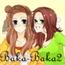 Perfil Baka-Baka2