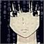 Perfil -Fujoshi