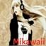 Perfil MiKawaii