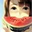 Perfil Karinee-chann