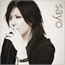 Perfil Sayo_sh