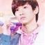 Perfil Kim_Dayori