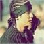 Perfil Mandy_Kaulitz