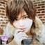 Perfil Bruna_Yamada