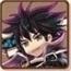 Perfil Alucard_San