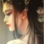 Perfil Lady_Vongola