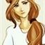 Perfil Miss_firenzyah