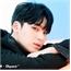 Perfil TaeSeYoon