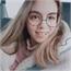 Perfil Erica_ELForever
