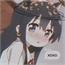 Perfil _AzuraHime