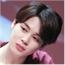 Perfil Jikook_9597