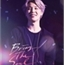 Perfil JiAn_Kpoper